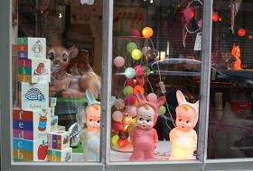 boutique enfants deco paris 11