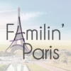 Familin Paris blog bons plans