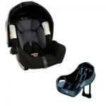 location graco junior baby base